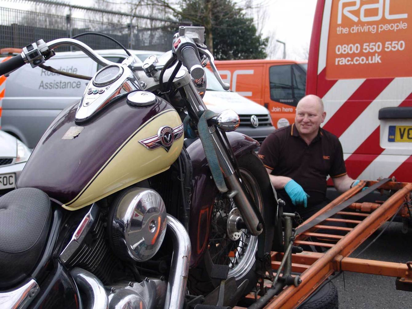 RAC-motorcycle-recovery-004