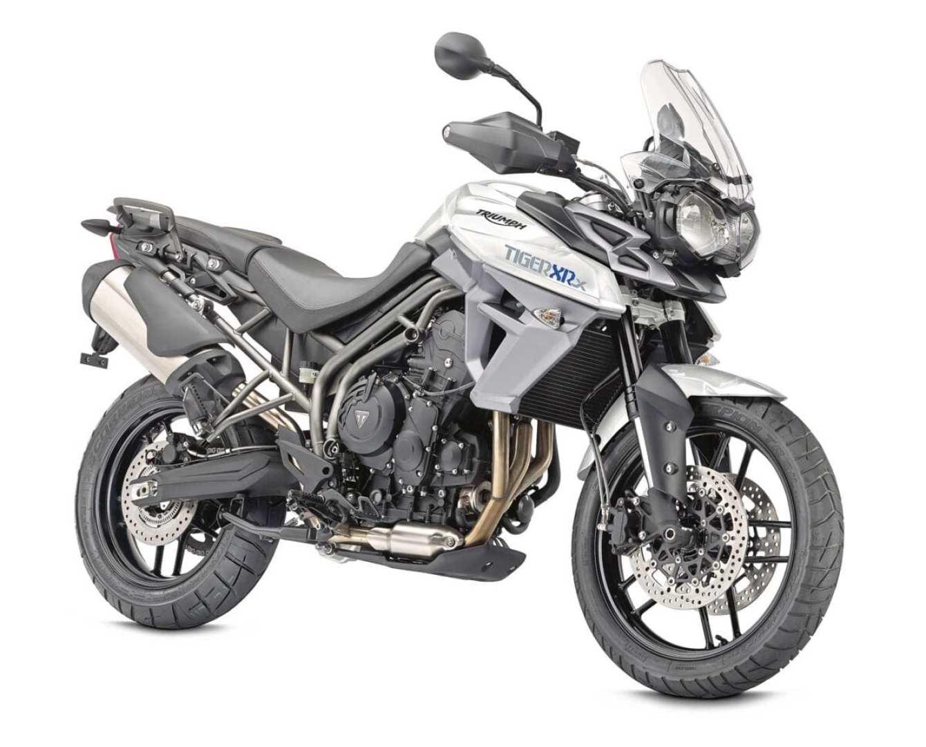 2015-Triumph-Tiger-800-022