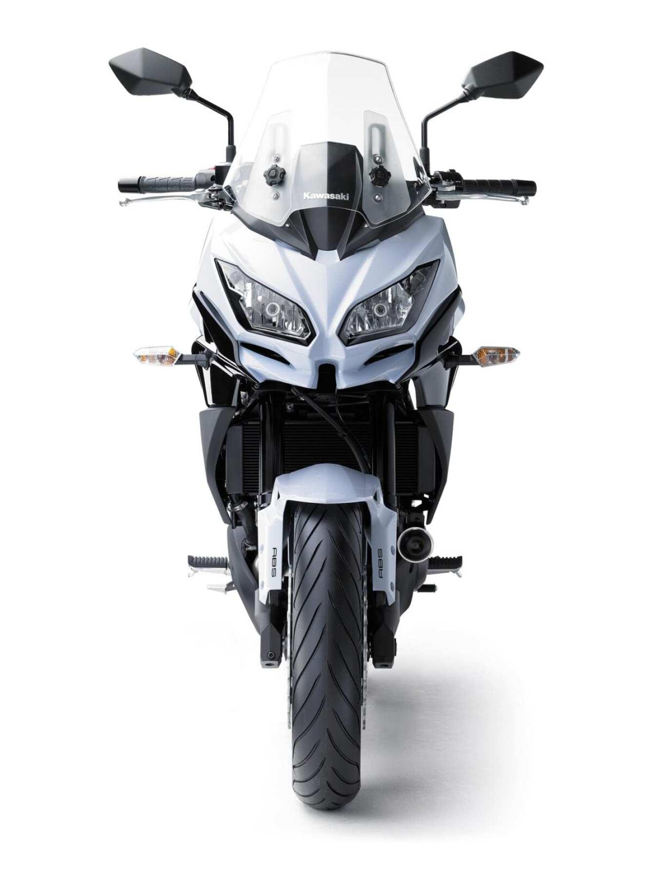 Kawasaki-Versys-650-0005
