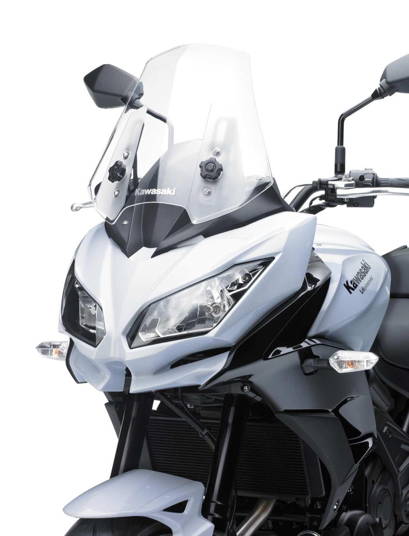 Kawasaki-Versys-650-0012