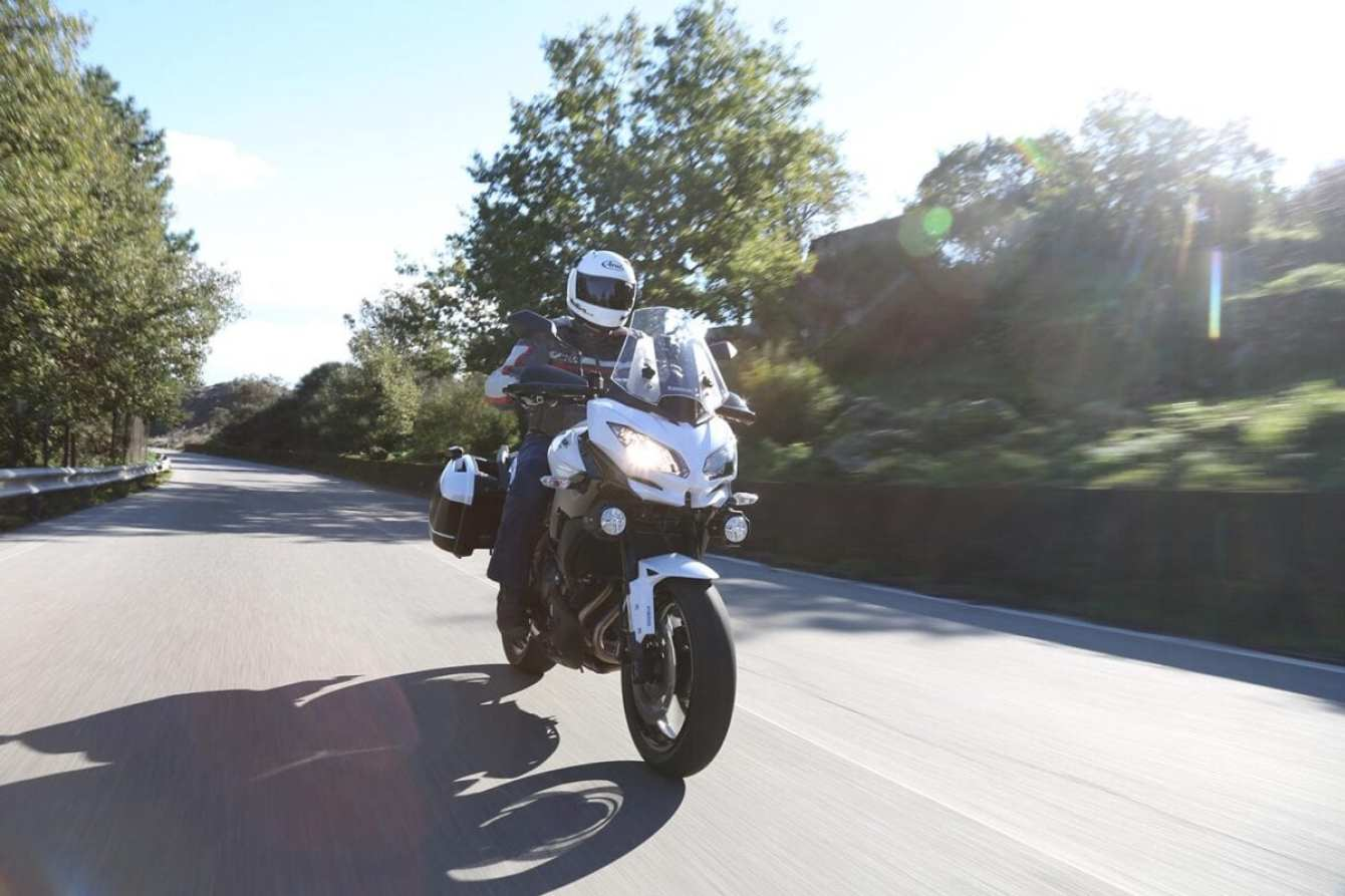 Kawasaki-Versys-650-action-0021