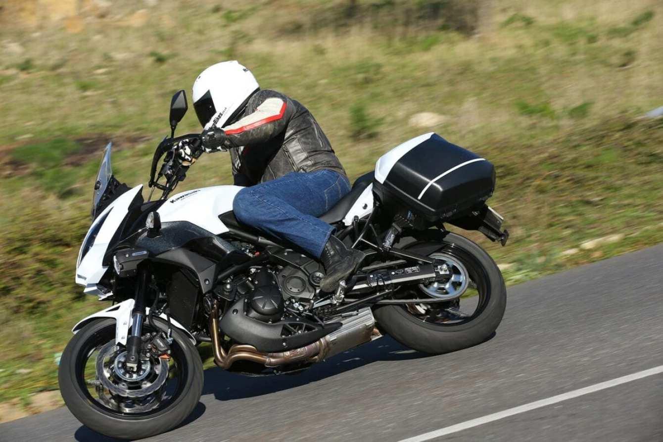 Kawasaki-Versys-650-action-0057