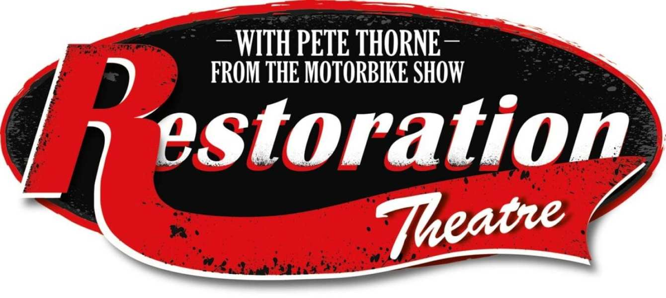 Restoration-Theatre-Logo