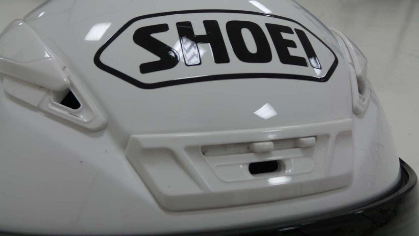shoei-front-vent-open2