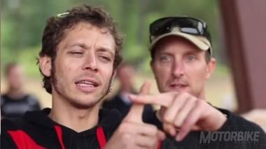 Valentino-Rossi-Boot-Camp-05-380x214