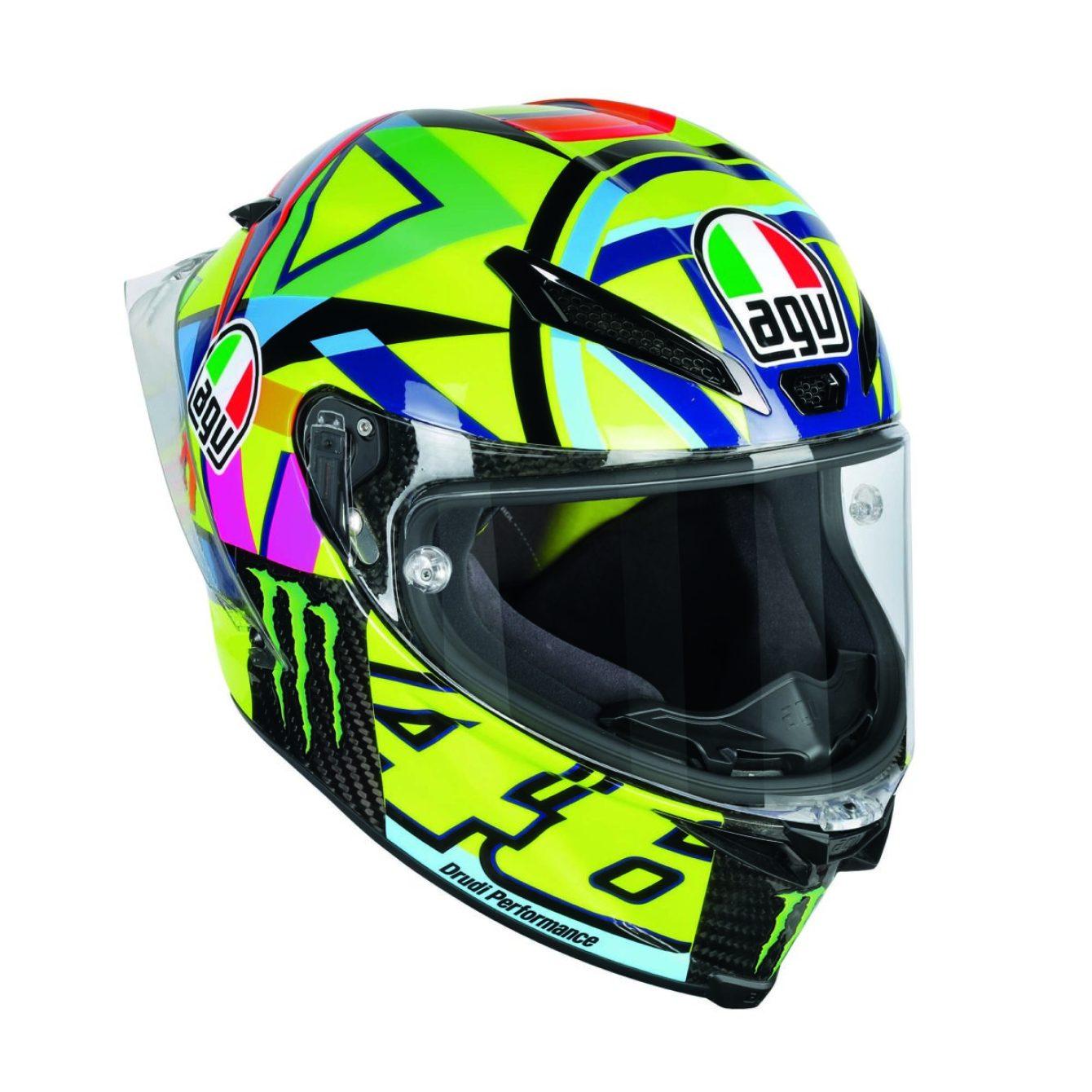 agv-pista-gp-r-race-helmet-12