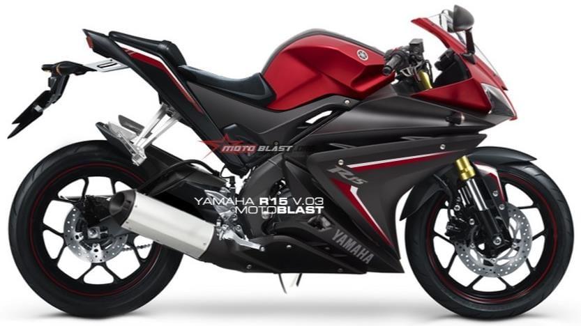new-yamaha-r15-v30-p