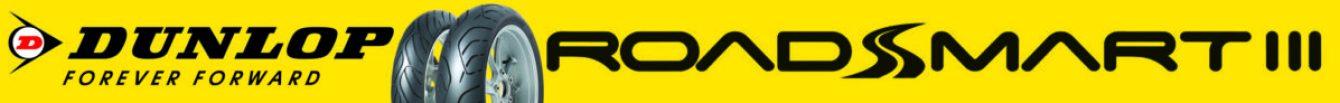 Dunlopo-Logo
