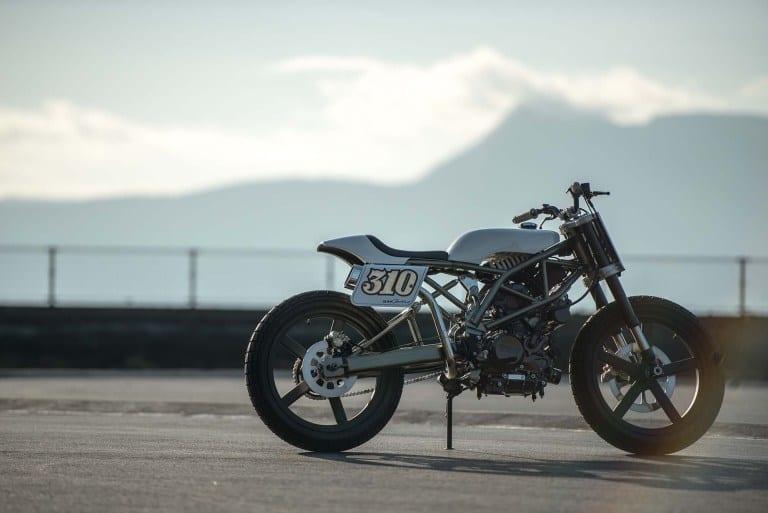 bmw-g310r-street-tracker-wedge-motorcycles-07