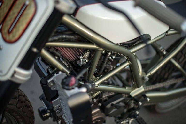 bmw-g310r-street-tracker-wedge-motorcycles-42