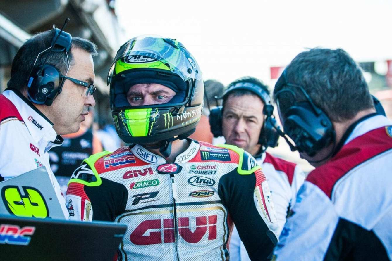cal-crutchlow-and-team-gallery_full_top_fullscreen