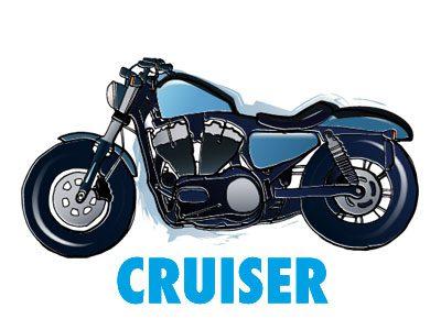 Cruiser Bikes