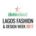 Fuck Lagos Fashion & Design week.