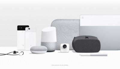 made-by-google-2017-lineup