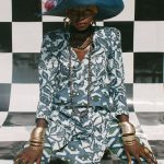 """<span class=""""entry-title-primary"""">An Alien in Town: A short-film by Daniel Obasi for Vlisco x A White Space Creative Agency</span> <span class=""""entry-subtitle"""">Daniel Obasi explores Africa in an unorthodox form using fashion and film to create a paradigm shift.</span>"""