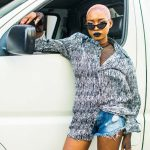 "<span class=""entry-title-primary"">PhotoEssay: Clearly Invincible X Ashley Okoli</span> <span class=""entry-subtitle"">Creative Director & Stylist, Sessi A. Koshoedo created a photo editorial on the growing power of young influencers and their paparazzi culture.</span>"