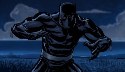 Black-Panther-animated-featured