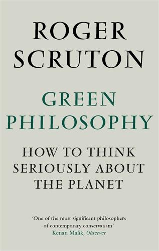 https://i2.wp.com/www.morec.com/scruton/greenphil.jpg