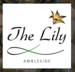 The Lily Bar