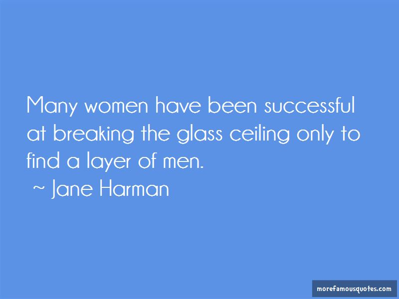 Elegant Breaking The Glass Ceiling Quotes Meaning Theteenline Org