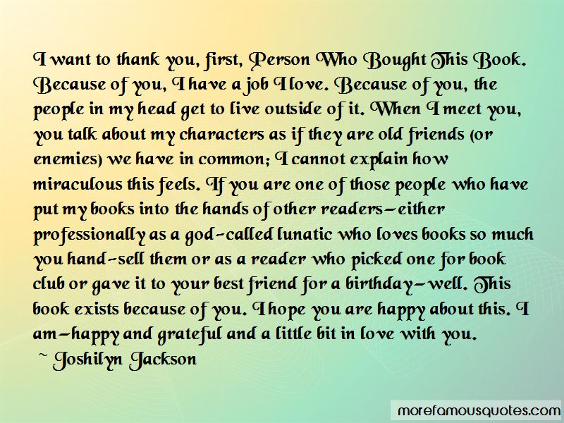 Quotes About Your Best Friend On Her Birthday Top 2 Your Best Friend On Her Birthday Quotes From Famous Authors