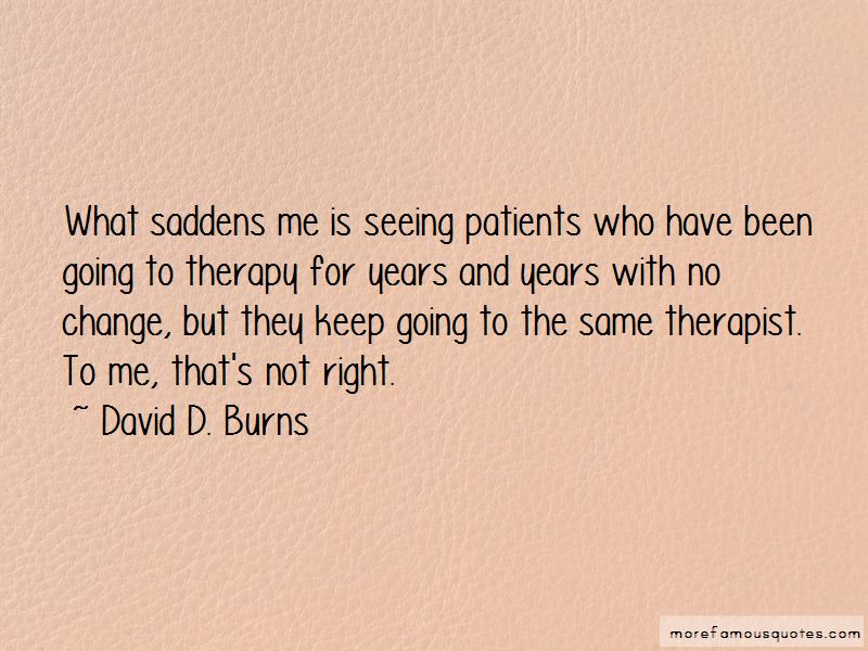 Image result for quotes about going to therapy