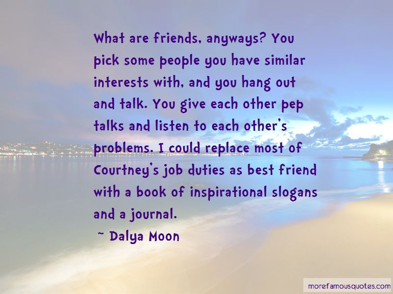 Best Friend Pick Me Up Quotes Top 8 Quotes About Best Friend Pick Me Up From Famous Authors