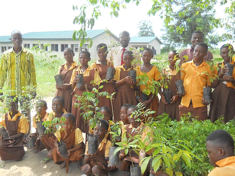 okoma-municipal-assembly-basic-school
