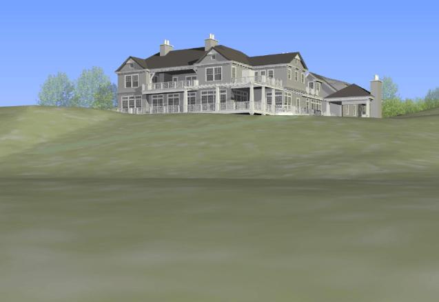 rendering 3d 1