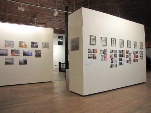 Morehshin Allahyari - IRUS Art Project