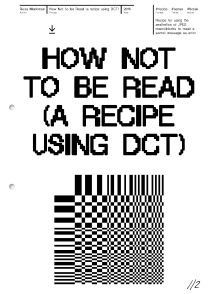 the_3d_additivist_cookbook_page_238