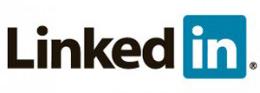 Mortgage Marketing With LinkedIn   MoreLoans4u