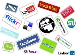 6 Social Media Tips for Mortgage Marketing :: MoreLoans4U