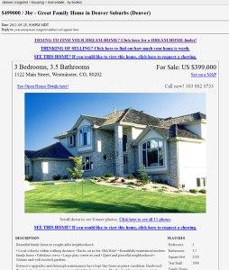 real-estate-craigslist-flyer-smart