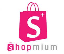 https://www.shopmium.com/uk/referral/KMFGCGAR