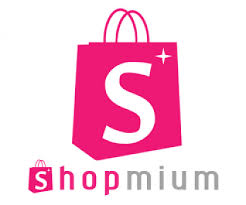 https://www.shopmium.com/uk/referral/KMFGCGAR