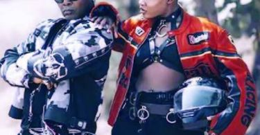Charly Boy Pens Open Letter To His Daughter To Apologize For How He Acted After She Came Out As Lesbian
