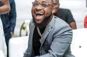 Davido Fights Dirty With Twitter Troll Who Accused Him Of Having Frog Voice