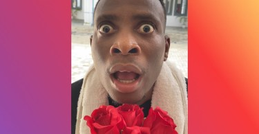 Download Comedy:- Sydneytalker – Friend-Zone Of The Year