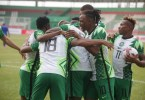 Why Super Eagles Must Beat Sierra Leone 4-0 In Freetown