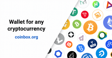 How To Invest in Cryptocurrencies for beginners: Step-by-Step Guide.
