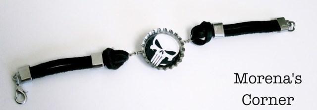 bottle-cap-bracelet1