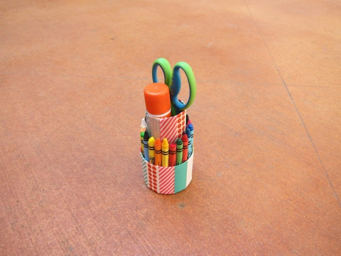 crayon-caddy6