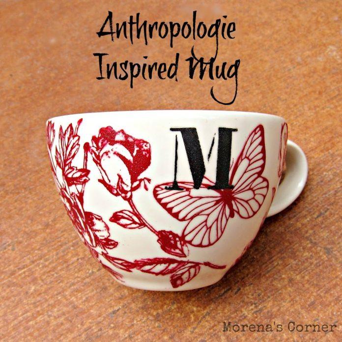 anthropologie-mug