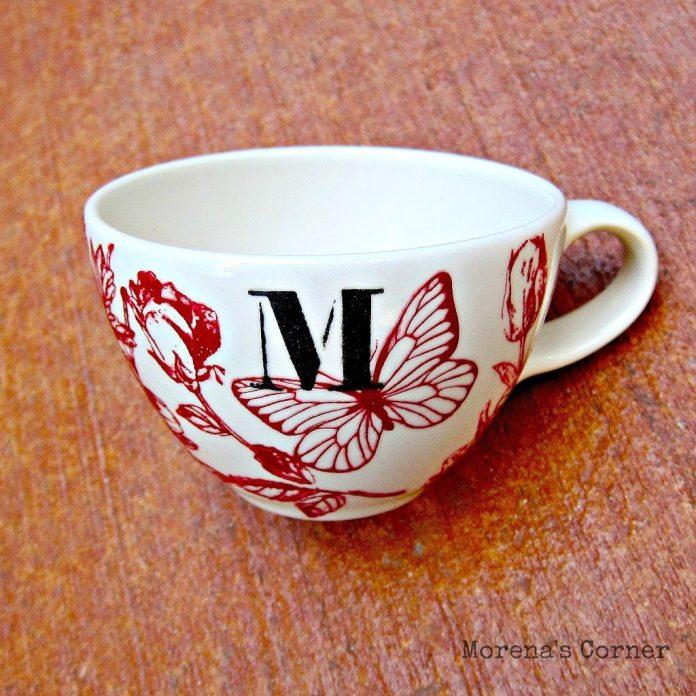martha-mug
