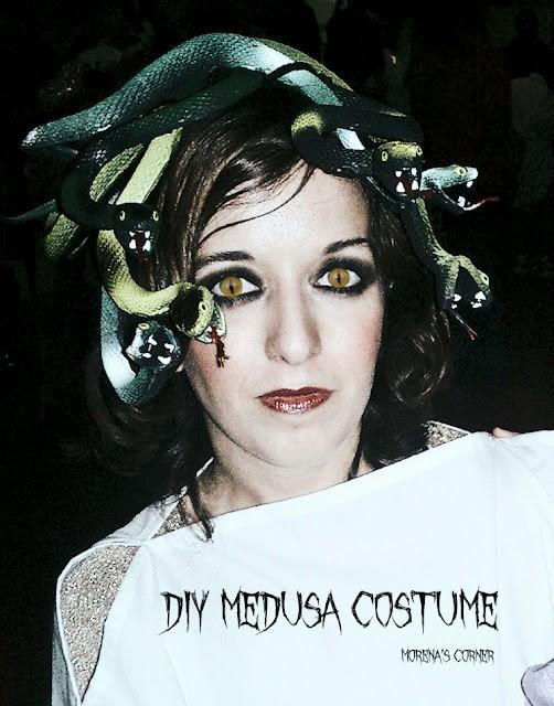 Medusa-costume-title
