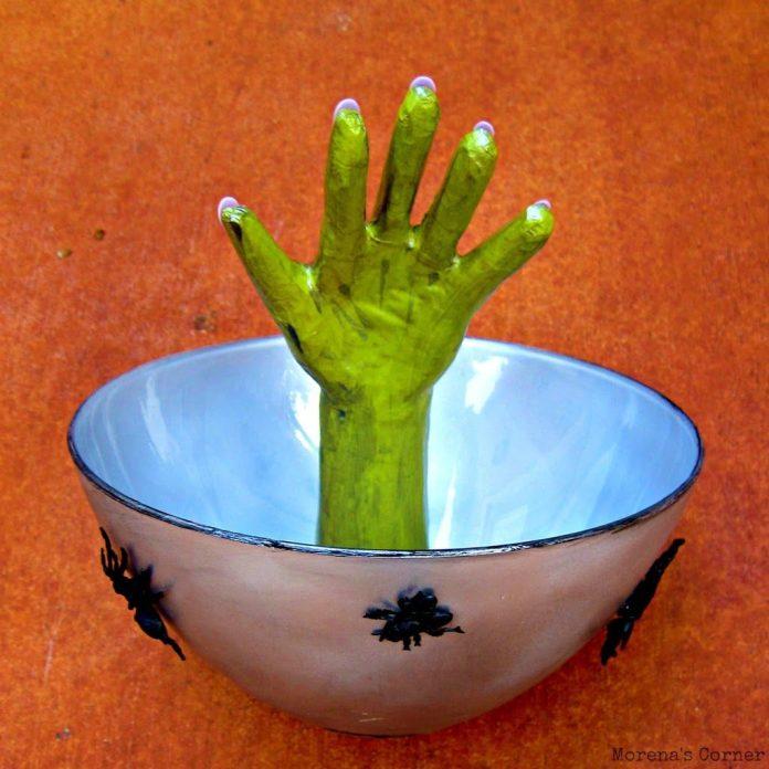 creepy-candy-bowl