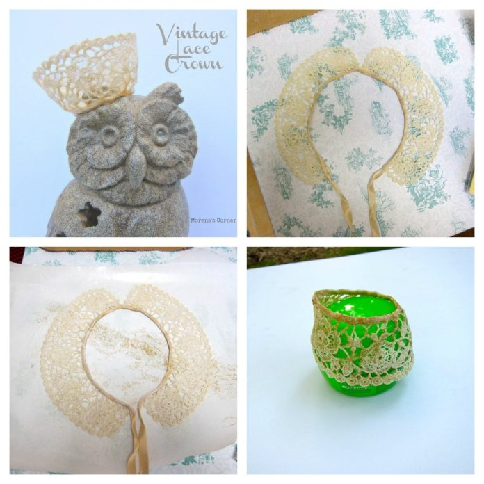 lace-crown-how-to
