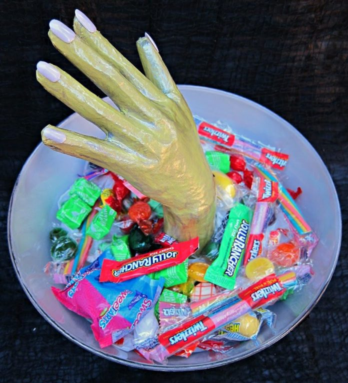 spooky-candy-bowl-hand