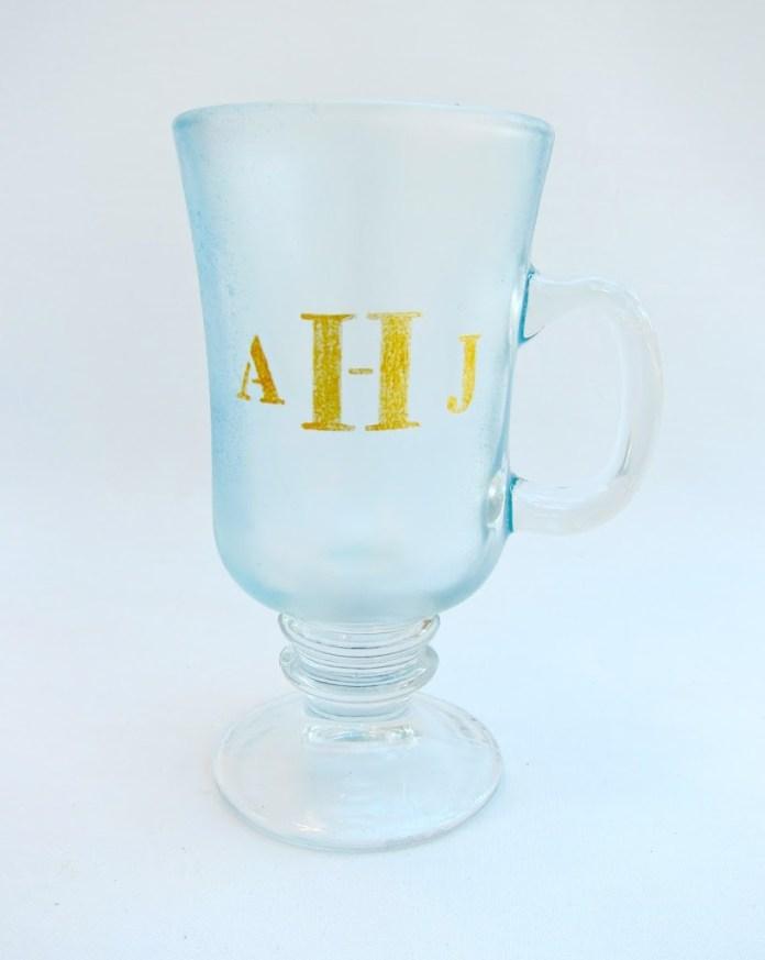 painted-glass-mug